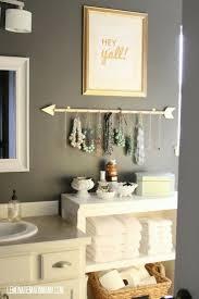 127 best bathrooms images on pinterest bathroom ideas room and