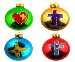 ornaments religious ornaments jesus of