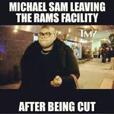 St Louis Rams Memes - st louis rams jokes kappit