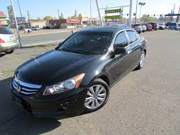 2012 honda accord ex l v6 2012 honda accord ex l v6 4dr sedan in lakewood co mgm auto company