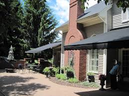 Residential Awning Mid State Awning Inc