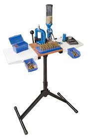 Stack On Reloading Bench The 4 Best Reloading Benches Gun Laser Guide