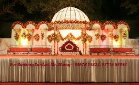 marriage decoration wedding flower decorators in gurgaon marriage decoration in gurgaon