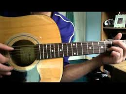 save it for the bedroom acoustic how to play save him by justin nozuka on guitar youtube