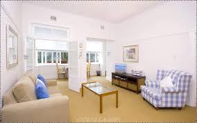 interior eager bungalow type house interior design interior