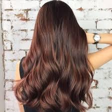 colors 2015 hair salon vim home facebook