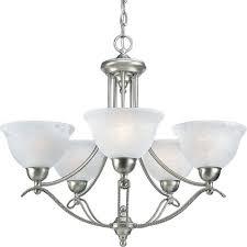 chandelier led candelabra bulbs 60w led pendant lights lowes