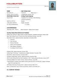 Industrial Engineering Resume Pay To Write History Dissertation Conclusion Essay About Your