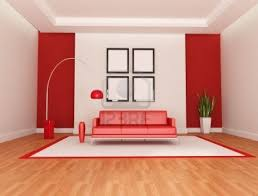 great grey and red living room ideas on with home design white