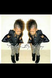 images of kids hair braiding in a mohalk braided mohawk super cute i want my kids to have hair like this
