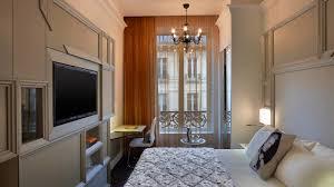 w paris opéra rooms and suites official website