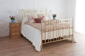 wrought iron beds handmade iron beds wrought iron u0026 brass bed co