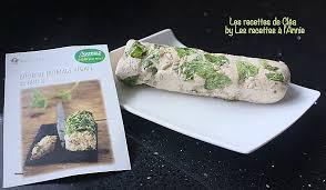 la cuisine de clea cuisine la cuisine de clea luxury b che de faux mage vegan au