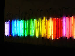 53 best rainbow light images on rainbows neon and