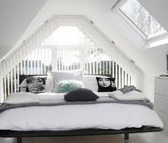 Best Loftattic Conversion Inspiration Images On Pinterest - Loft conversion bedroom design ideas
