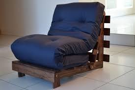 single futon chair bed sale roselawnlutheran