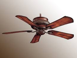 rustic ceiling fans with lights and remote rustic ceiling fans without lights voicesofimani com