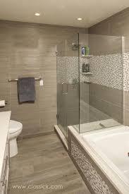 porcelain bathroom tile ideas porcelain bathroom tile homefield