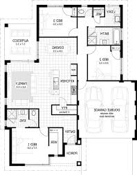 two bedroom cabin plans small 2 bedroom house plans with basement best home ideas