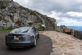 Vanity Plate Choosing Vanity Plates For Your Tesla