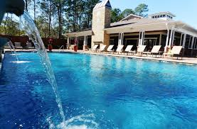 reserve of gulf hills apartments in ocean springs ms