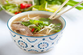 cuisine pho pho recipe with