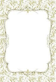 plain wedding invitations plain wedding invites simplo co