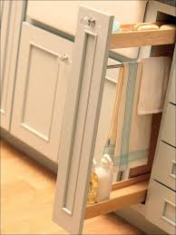 kitchen base cabinet pull out shelves cupboard drawers rolling