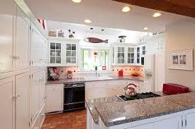 kitchen lighting choosing recessed lighting led kitchen light