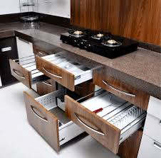 Godrej Kitchen Interiors Home Welcome To Skn Interiors