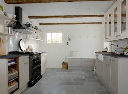 Ex Display Designer Kitchens For Sale by Alex Lee Kitchen Design Fitted Kitchens In Rugby U0026 Warwickshire