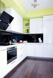choisir couleur cuisine choisir couleur cuisine couleur cuisine idee le suspendue