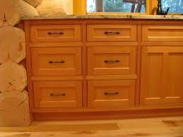 douglas fir kitchen cabinets vertical grain douglas fir kitchen cabinets kitchen cabinet design
