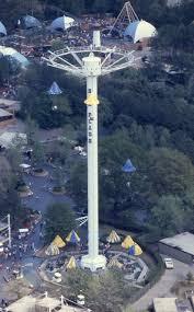 Batman Ride Six Flags Over Georgia Six Flags Over Ga On Twitter