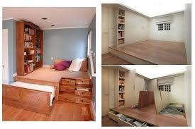 pinterest diy home decor crafts diy home projects projects some concerns diy home projects