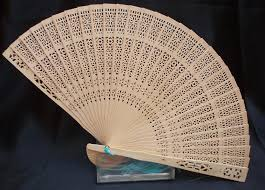 wooden fans shopmichietavern wooden fan