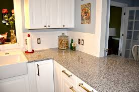 White Kitchens With Granite Countertops Kitchen Granite Countertops Cityrock Countertops Inc Raleigh