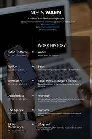 resume for bartender position available flyers waiter resume sles visualcv resume sles database