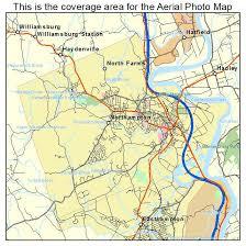 map of northton ma aerial photography map of northton ma massachusetts