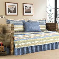Daybeds With Trundles Bedroom Daybed Bedroom Sets Daybed Trundle Bed Beautiful Homes