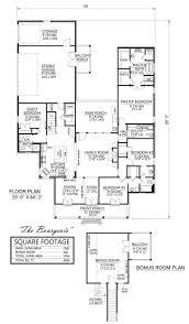 awesome plantation home design ideas design ideas for home