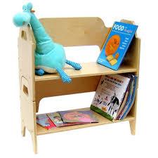 bookshelves u0026 bookcases you u0027ll love wayfair ca