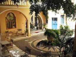 spanish mediterranean decor mediterranean decor ideas u2013 the