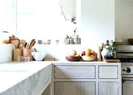 cuisine design italienne pas cher cuisine design italienne cuisine design cuisine design italienne
