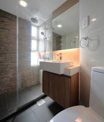 Modern Small Bathroom Vanities by Bathroom Breathtaking Cool Showers For Small Bathrooms Bathroom