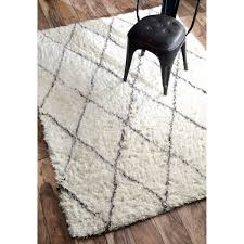 39 best rugs images on pinterest for the home kitchen rug and