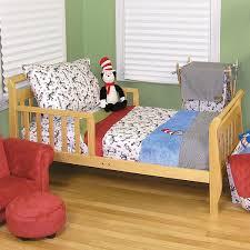 bedroom modern toddler decor modern bed frame for toddler modern
