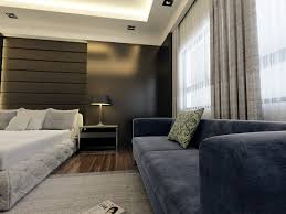 Man Bedroom by Young Man Bedroom Design U2013 Siamnd Ossi
