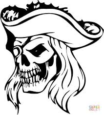 pirates coloring pages free coloring pages