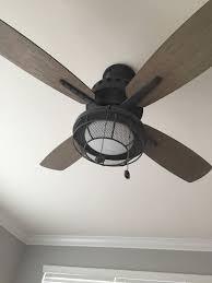 industrial style ceiling fan with light industrial style ceiling fan idea 3 industrial style ceiling fan